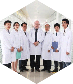 researchteam
